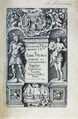 Marquart - Tractatus politico-juridicus, 1662 - 258a.tif