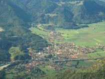 Marquartstein.png