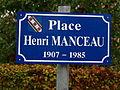 Marquigny-FR-08-panneau-02.JPG