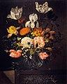Marrel, Jacob - Still-Life with Flowers - Google Art Project.jpg