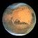 Portal:Mars