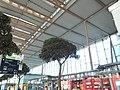 Marseille - Gare de Saint Charles (7478420062).jpg