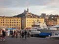 Marseille - panoramio - Javier Branas (2).jpg
