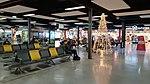 Marseille Provence Airport 20190107 09.jpg