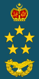 Marshal insignia of Royal Malaysian Air Force.png