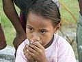 Marshall Islands PICT0383 (4745369374).jpg