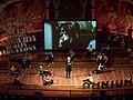 Marta Pessarrodona rep el 51è Premi d'Honor de les Lletres Catalanes 190603 25384 dc (47999848567).jpg