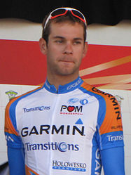 Martijn Maaskant
