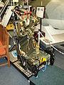 Martin-Baker Mk.7 TMAM.jpg