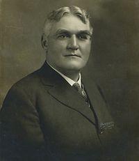 Martin G. Brumbaugh (2).jpg