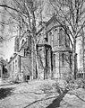 Martinuskerk - Voorburg - 20275791 - RCE.jpg