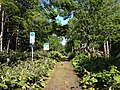 Marutatsu Pass - panoramio.jpg