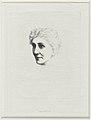 Mary Morse Baker Eddy.jpg