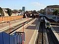 Marylebone station 04.jpg
