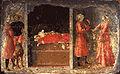 Masaccio, storie di san giuliano.jpg