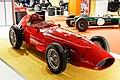 Maserati 250F - 1957 - Mondial de l'Automobile de Paris 2018 - 001.jpg