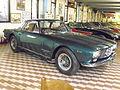 Maserati 5000 GT Allemano 1964 schräg.JPG