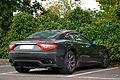 Maserati Granturismo - Flickr - Alexandre Prévot (10).jpg