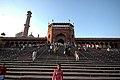 Masjid-i-Jahan Numa (2966031412).jpg