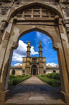Masjid jama.jpg