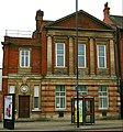 Masonic Hall, Grove Road, Sutton.jpg