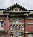 Masonic Temple, Fisgard St, Victoria, British Columbia, Canada 012.jpg