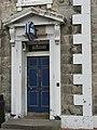 Masonic lodge, Tranent - geograph.org.uk - 410647.jpg