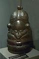 Masque Bundu Mende-Musée de la Compagnie des Indes.jpg