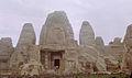 Masroor Rock-cut Temple.jpg
