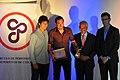 Massú Premiación del Circulo de Periodistas Deportivos 2013 2 (11454631853).jpg