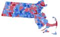 Massachusetts presidential election, 1976.png