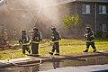 Massive Condominium Complex Fire Prospect Heights Illinois 7-18-18 2568 (43455741642).jpg