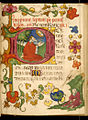 Master of Walters 323 - Leaf from Barbavara Book of Hours - Walters W32399R - Open Obverse.jpg