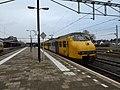 Mat64 dec 2015 Roermond (1).JPG