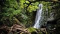 Matai Falls NZ 15.jpg