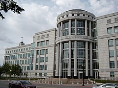 Matheson Court House Salt Lake City UT - panoramio.jpg