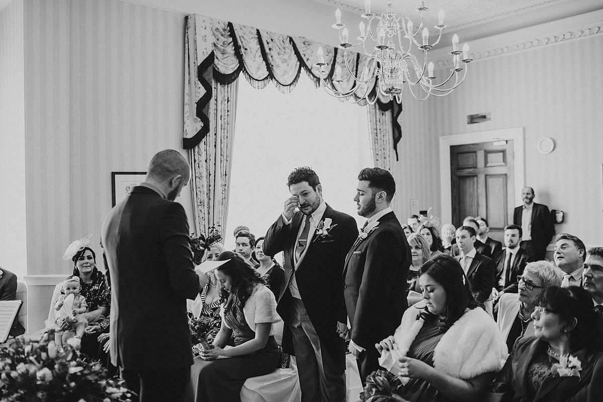 Matrimonio In Fotografia : Matrimonio tra persone dello stesso sesso nel regno unito