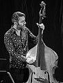 Mats Eilertsen Jazz på Jølst 2019 (211355).jpg