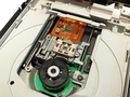 Matshita PD-1 LF-1000 (laser assembly).png