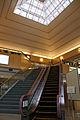 Matsumoto Airport03s3200.jpg