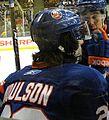 Matt Moulson 2011-02-11.JPG