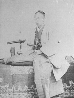 Matsudaira Tadanari