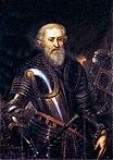 Matveyev Artamon portrait.jpg
