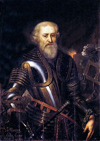Artamon Matveyev - Artamon Matveyev