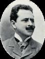 Maurício Bensaúde - Vida Artística (4.ª sem. Mai. 1911).png