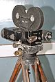 Maurer - 16mm Cine Camera with Accessories - Kolkata 2012-09-27 1158.JPG