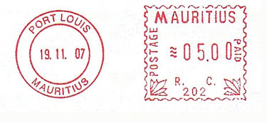 Mauritius stamp type A10.jpg