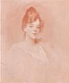 Max Koner - Bildnis einer Frau (Bettina Ewald), 1897.png