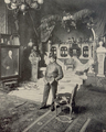 Max Koner in seinem Atelier.png