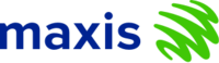 Maxis-logo.png